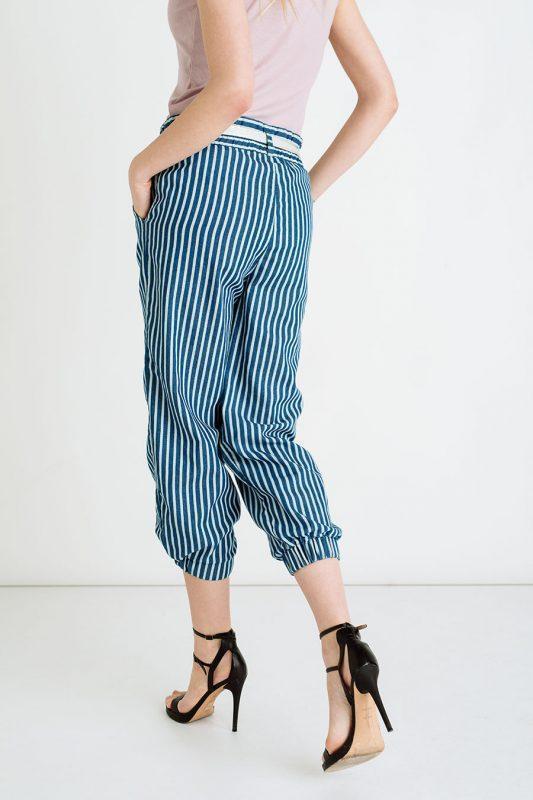 jagger zenske pantalone kolekcija prolece leto 2021 ss 2021 kupi online jg 1141 09 3