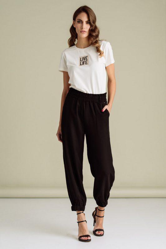 jagger zenske pantalone kolekcija prolece leto ss 2021 kupi online jg 1140 01 1