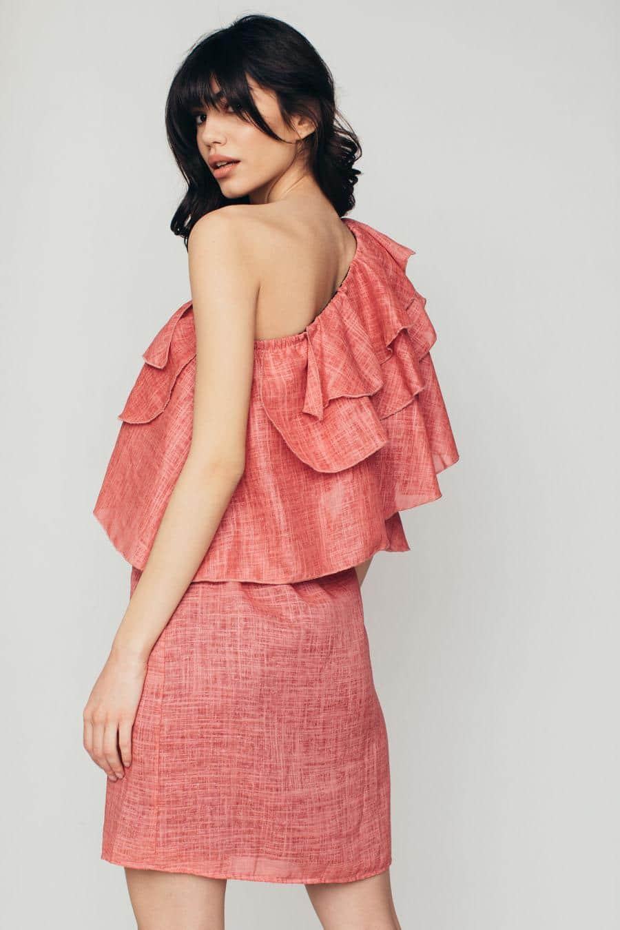 jagger zenska haljina kolekcija prolece leto 2021 ss 2021 kupi online jg 5504 10 01