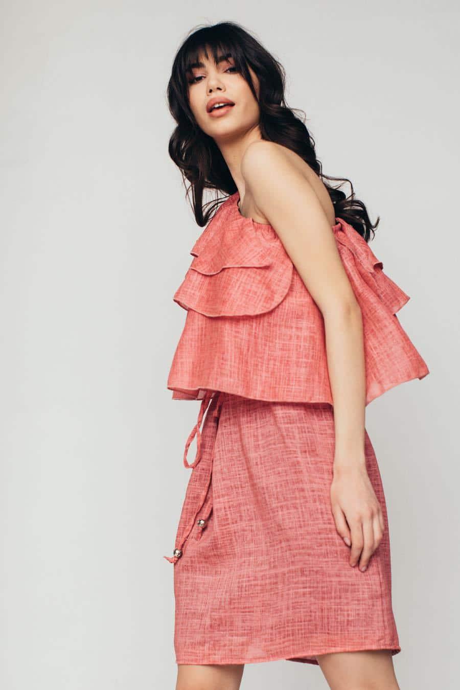 jagger zenska haljina kolekcija prolece leto 2021 ss 2021 kupi online jg 5504 10 03
