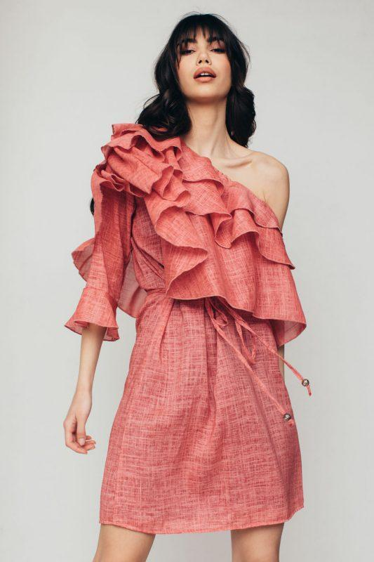 jagger zenska haljina kolekcija prolece leto 2021 ss 2021 kupi online jg 5504 10 04