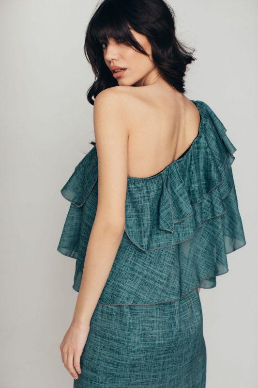 jagger zenska haljina kolekcija prolece leto 2021 ss 2021 kupi online jg 5504 13 02