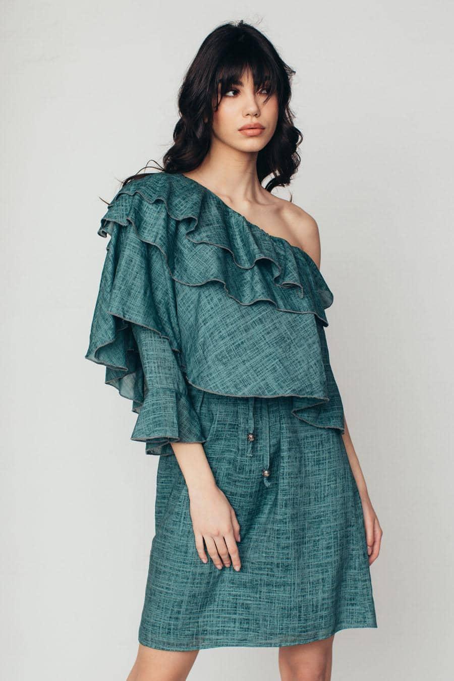 jagger zenska haljina kolekcija prolece leto 2021 ss 2021 kupi online jg 5504 13 03