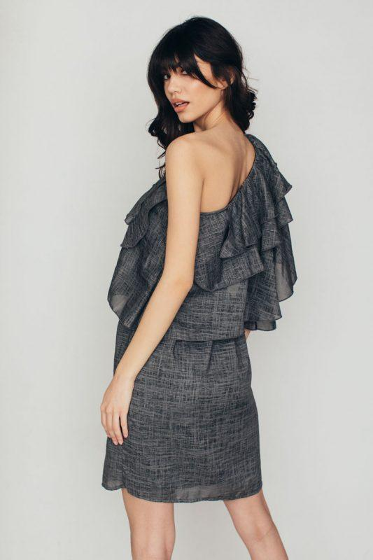 jagger zenska haljina kolekcija prolece leto 2021 ss 2021 kupi online jg 5504 19 01