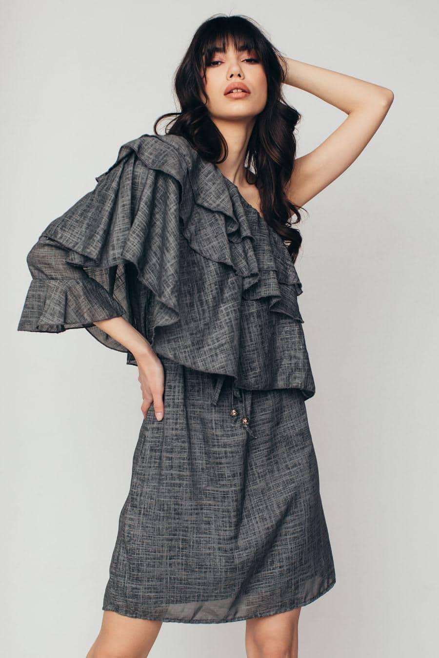 jagger zenska haljina kolekcija prolece leto 2021 ss 2021 kupi online jg 5504 19 02
