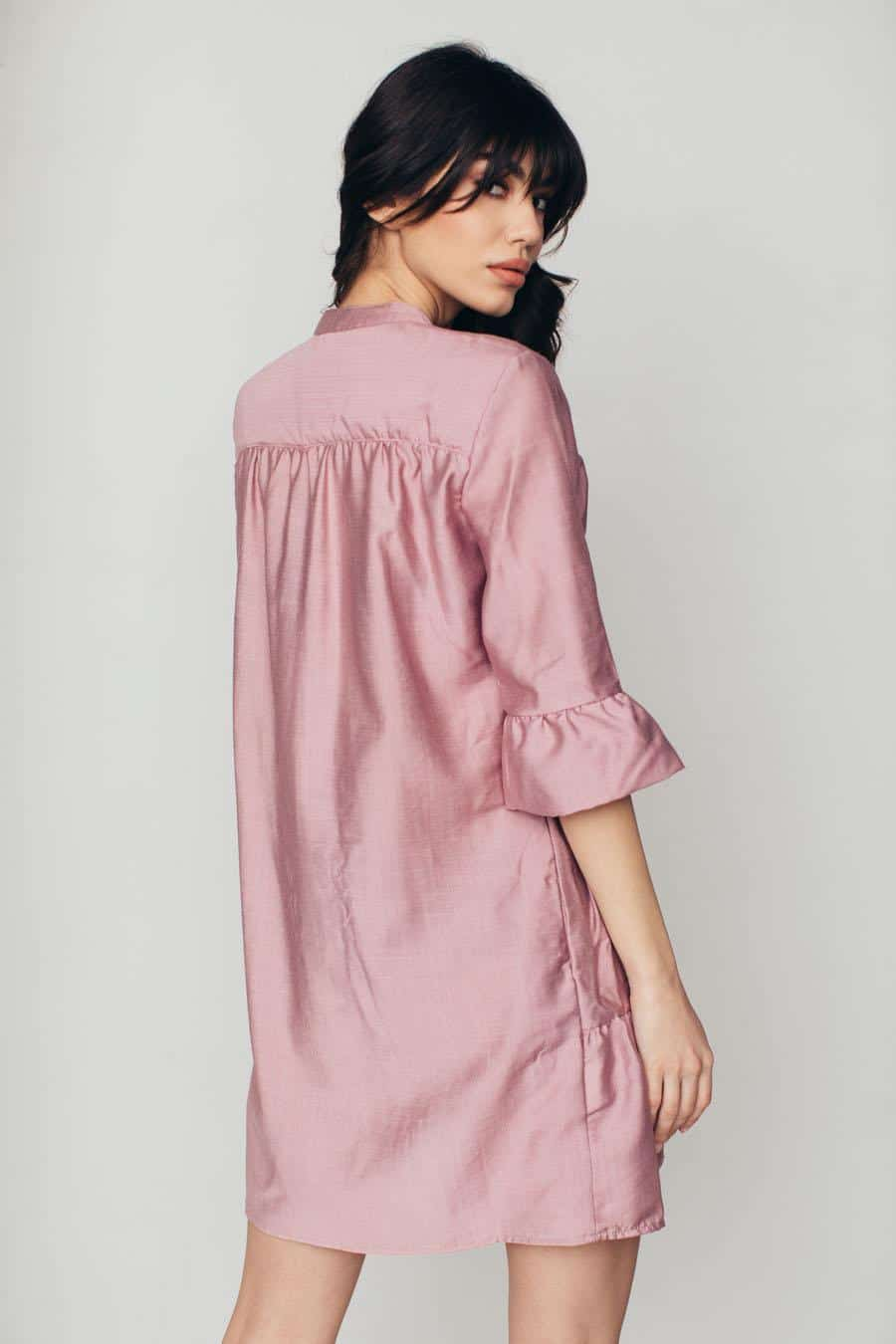 jagger zenska haljina kolekcija prolece leto 2021 ss 2021 kupi online jg 5505 10 01