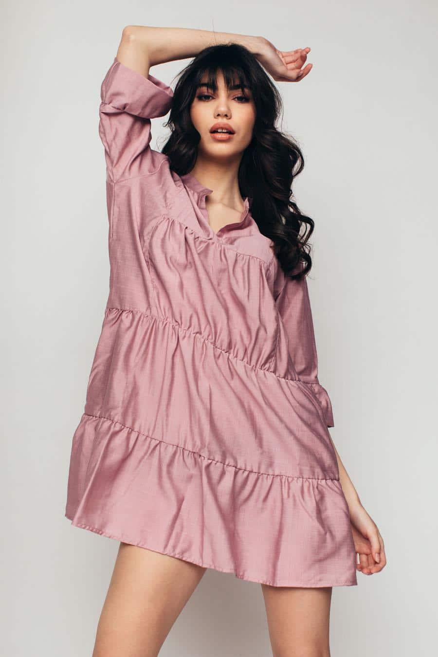 jagger zenska haljina kolekcija prolece leto 2021 ss 2021 kupi online jg 5505 10 02