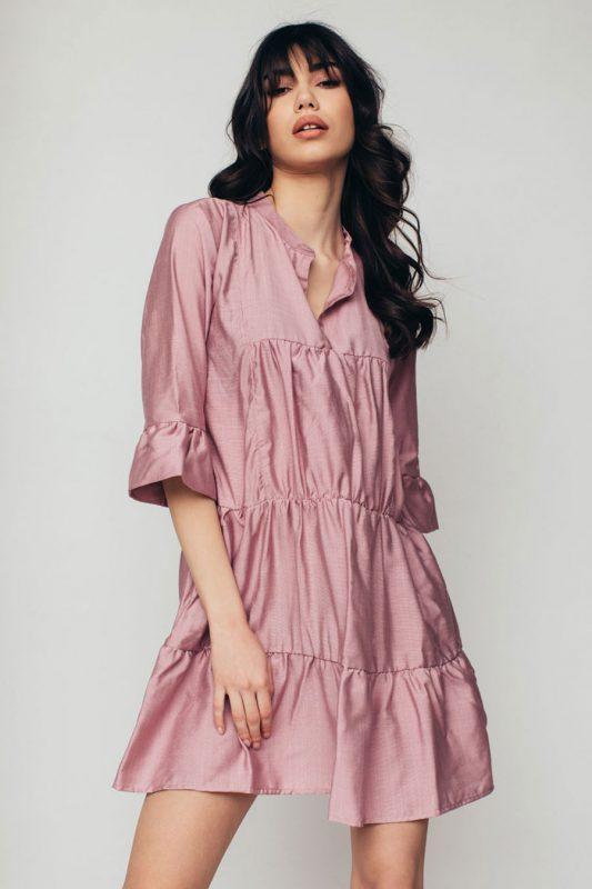 jagger zenska haljina kolekcija prolece leto 2021 ss 2021 kupi online jg 5505 10 044