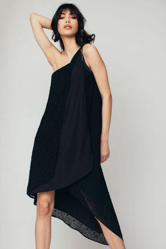 jagger zenska haljina kolekcija prolece leto 2021 ss 2021 kupi online jg 5506 01 02