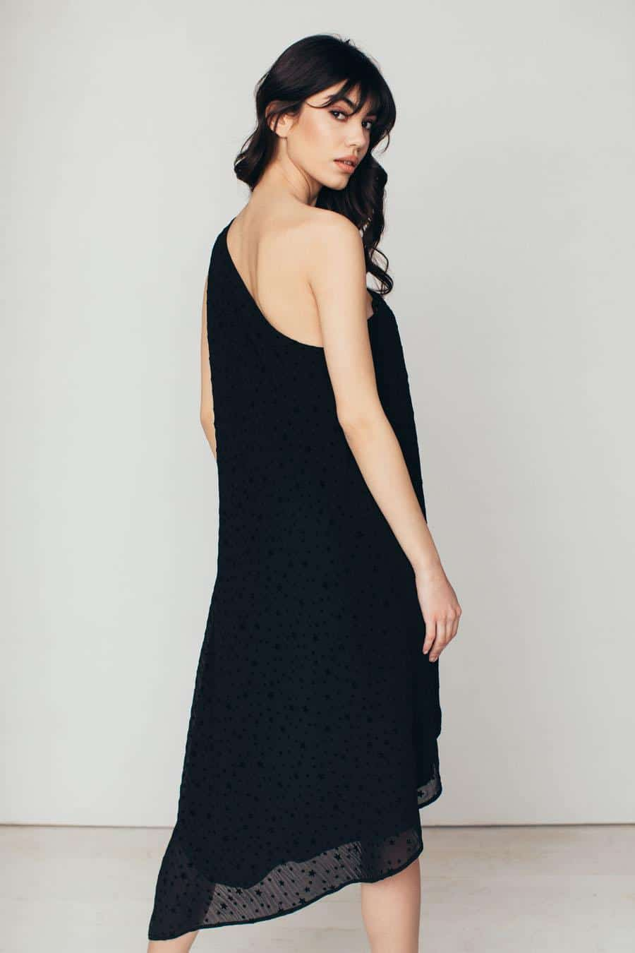 jagger zenska haljina kolekcija prolece leto 2021 ss 2021 kupi online jg 5506 01