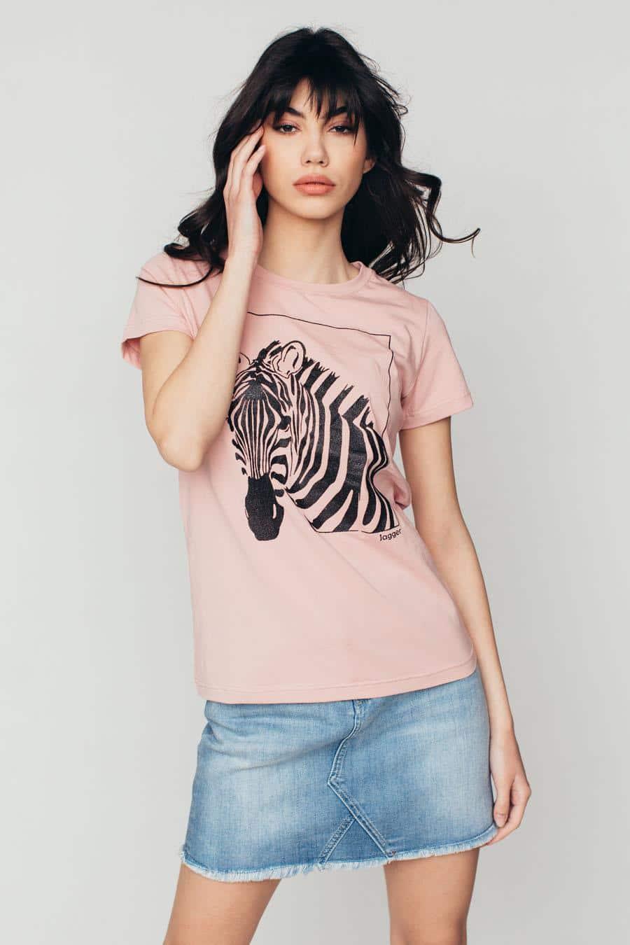 jagger zenska majica kolekcija prolece leto 2021 ss 2021 kupi online jg 8437 10 04
