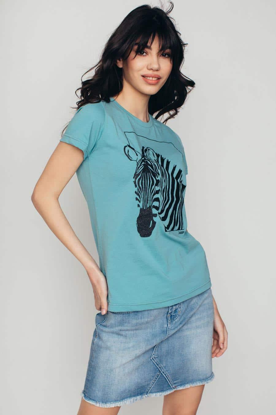 jagger zenska majica kolekcija prolece leto 2021 ss 2021 kupi online jg 8437 13 02