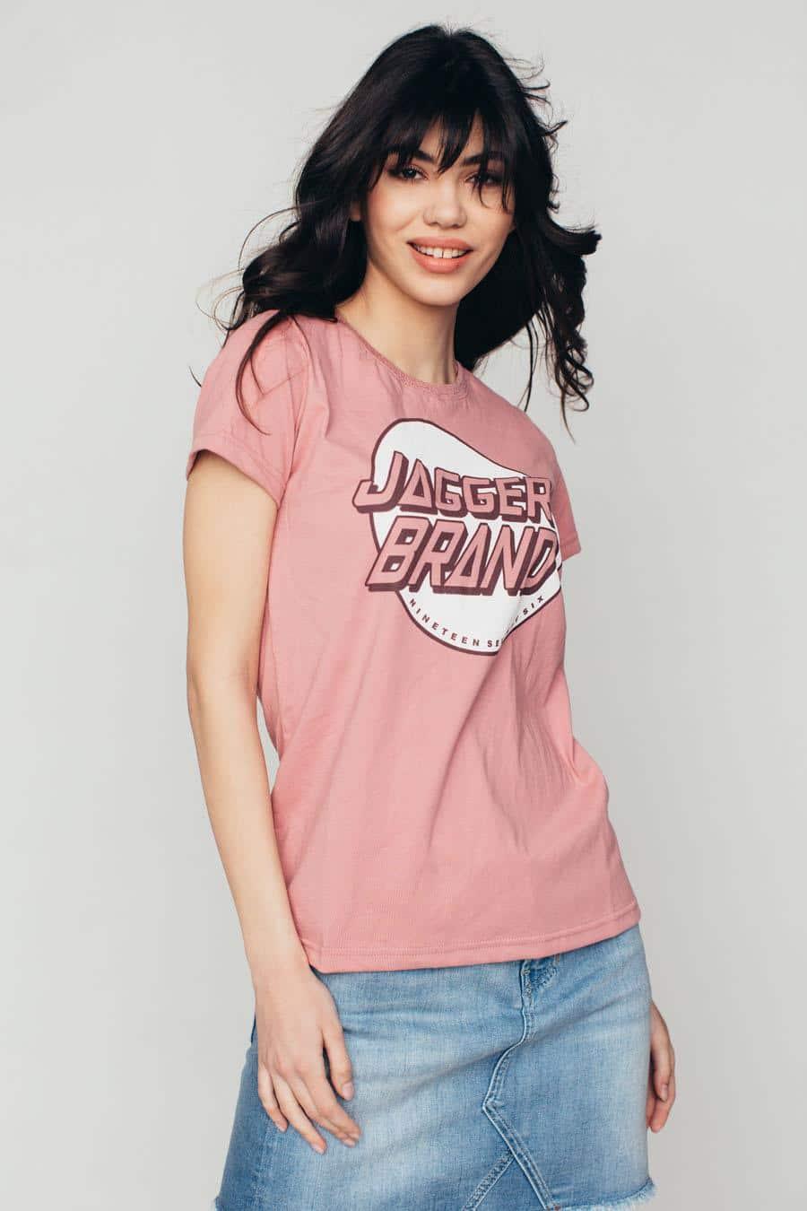 jagger zenska majica kolekcija prolece leto 2021 ss 2021 kupi online jg 8446 10 01