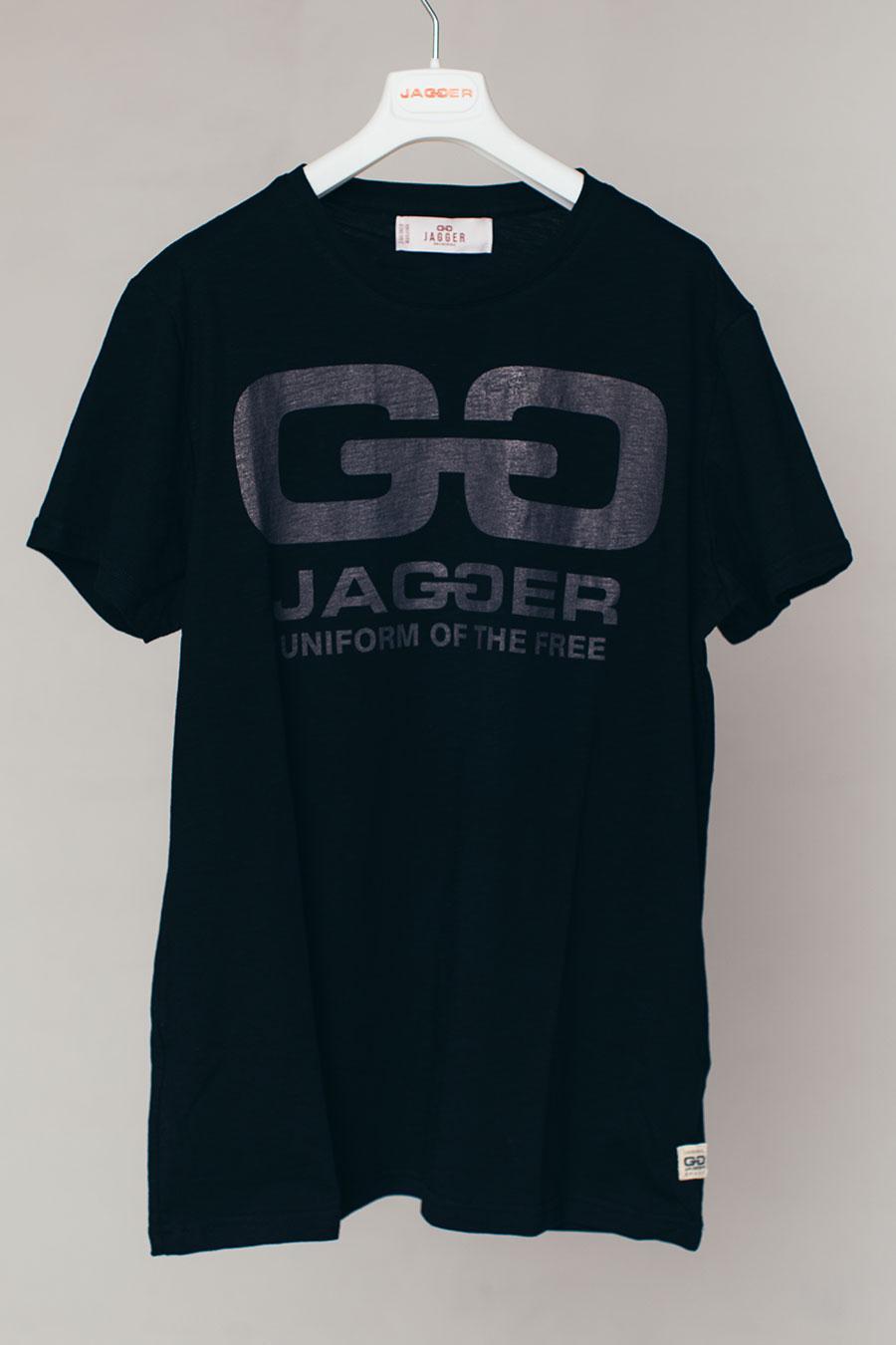 jagger zmuska majica kolekcija prolece leto 2021 ss 2021 kupi online jm 3022 01