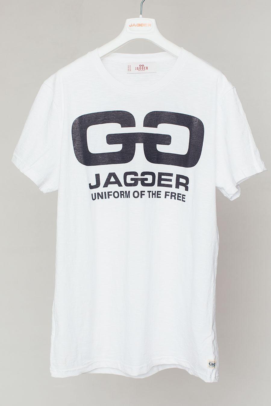 jagger zmuska majica kolekcija prolece leto 2021 ss 2021 kupi online jm 3022 02