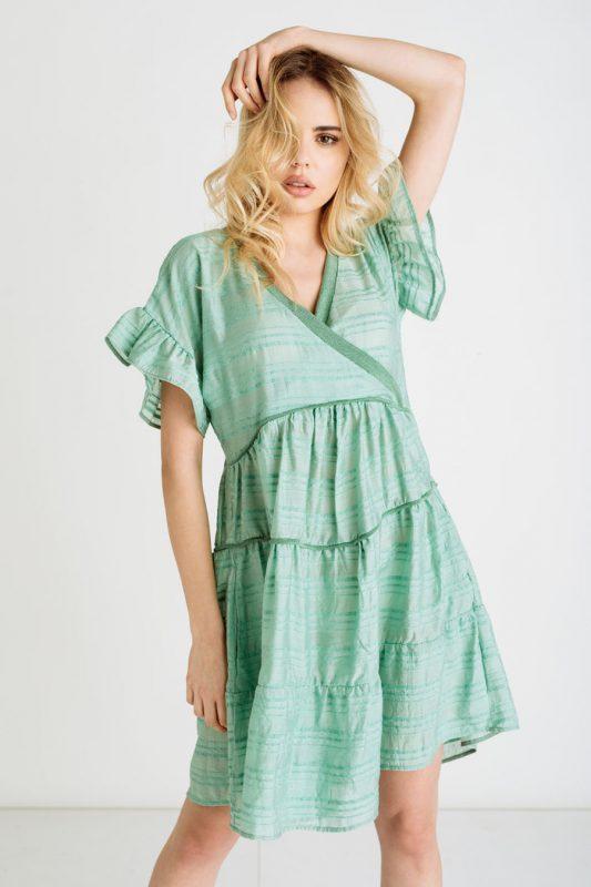 jagger zenska haljina kolekcija prolece leto 2021 ss 2021 kupi online jg 5502 13 1