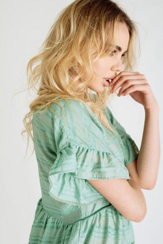 jagger zenska haljina kolekcija prolece leto 2021 ss 2021 kupi online jg 5502 13 4