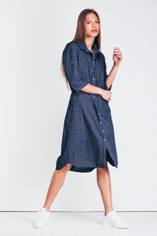 jagger zenska haljina kolekcija prolece leto 2021 ss 2021 kupi online jg 5503 03 1