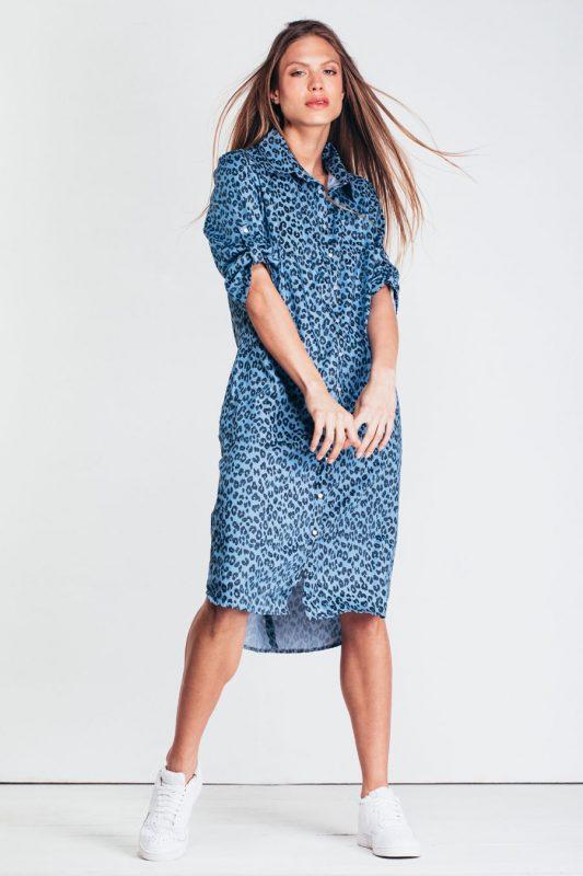 jagger zenska haljina kolekcija prolece leto 2021 ss 2021 kupi online jg 5503 09 01 1