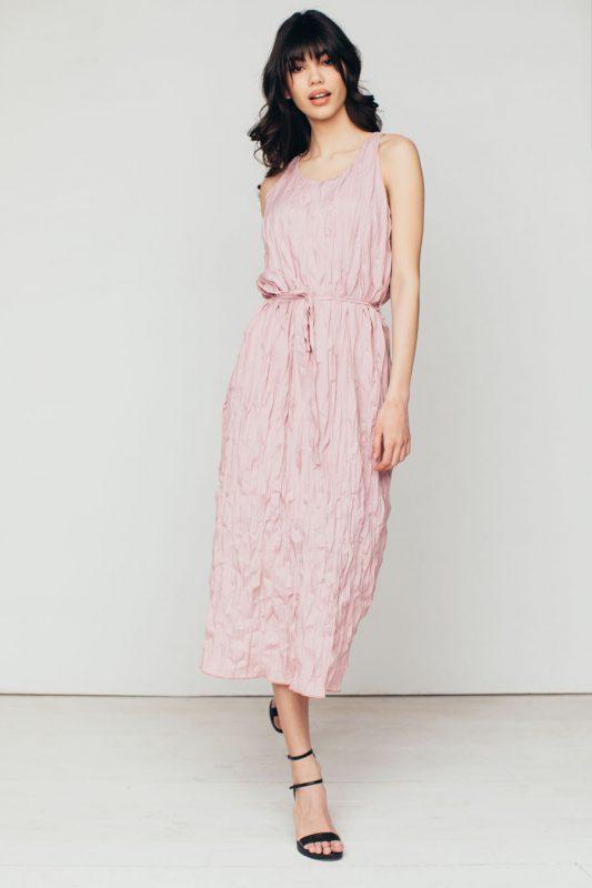 jagger zenska haljina kolekcija prolece leto 2021 ss 2021 kupi online jg 5507 10 1
