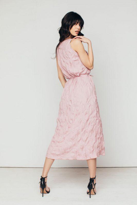 jagger zenska haljina kolekcija prolece leto 2021 ss 2021 kupi online jg 5507 10 2