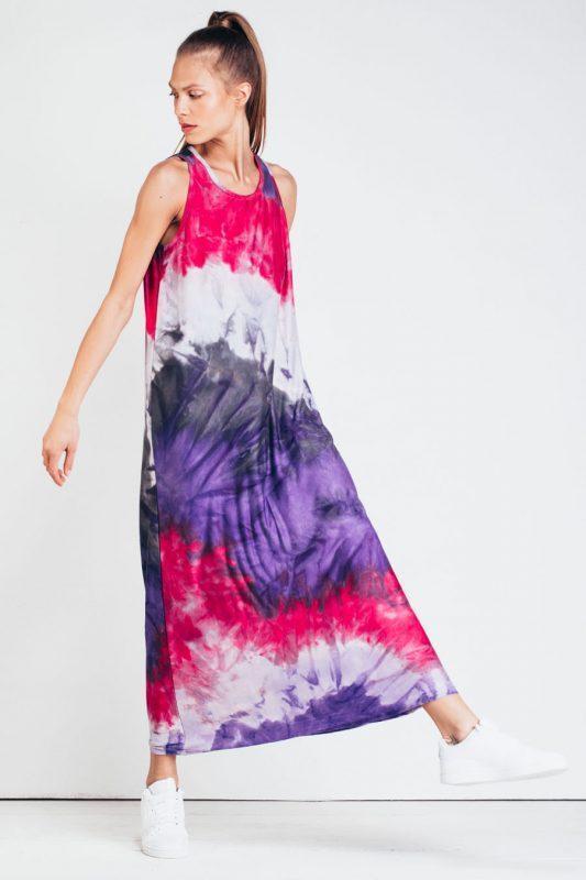 jagger zenska haljina kolekcija prolece leto 2021 ss 2021 kupi online jg 5509 16 1