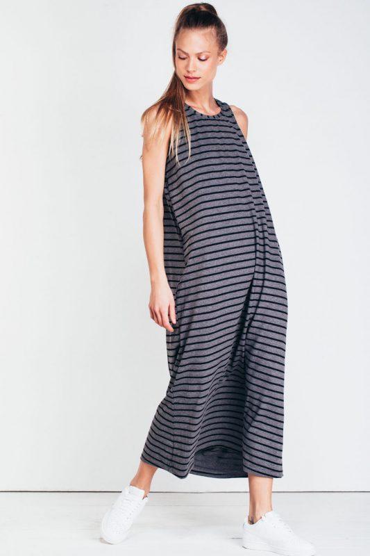 jagger zenska haljina kolekcija prolece leto 2021 ss 2021 kupi online jg 5511 19 1
