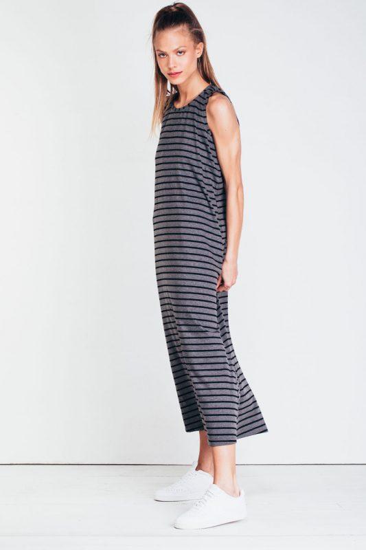 jagger zenska haljina kolekcija prolece leto 2021 ss 2021 kupi online jg 5511 19 2