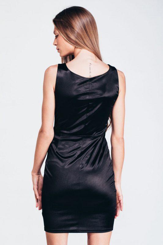 jagger zenska haljina kolekcija prolece leto 2021 ss 2021 kupi online jg 5514 01 4