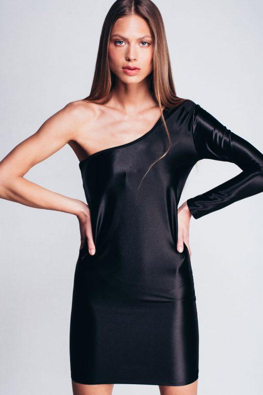 jagger zenska haljina kolekcija prolece leto 2021 ss 2021 kupi online jg 5515 01 1