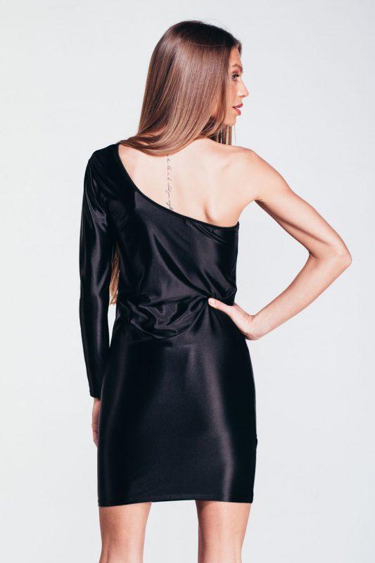 jagger zenska haljina kolekcija prolece leto 2021 ss 2021 kupi online jg 5515 01 2