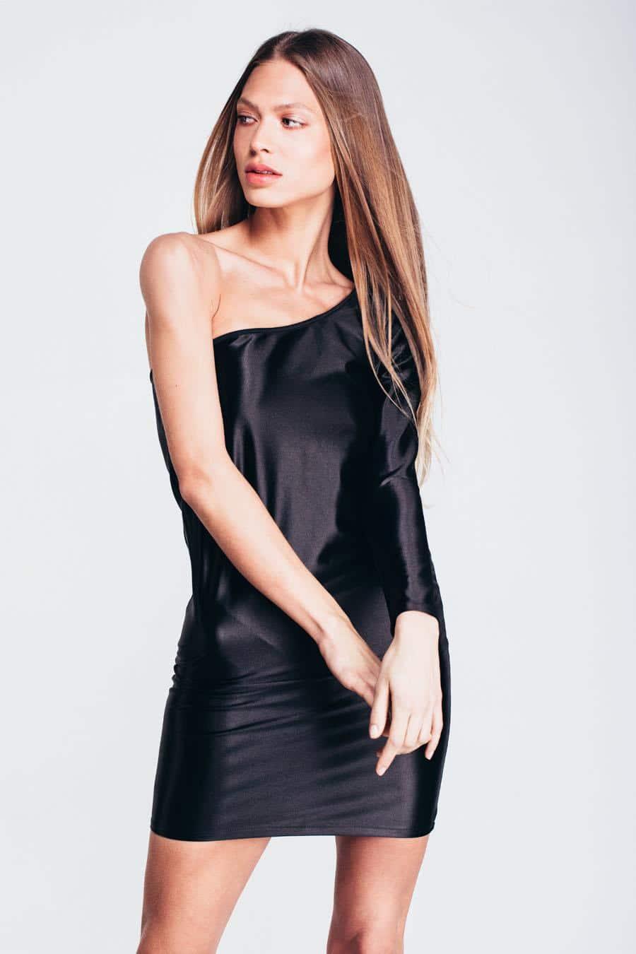 jagger zenska haljina kolekcija prolece leto 2021 ss 2021 kupi online jg 5515 01 4