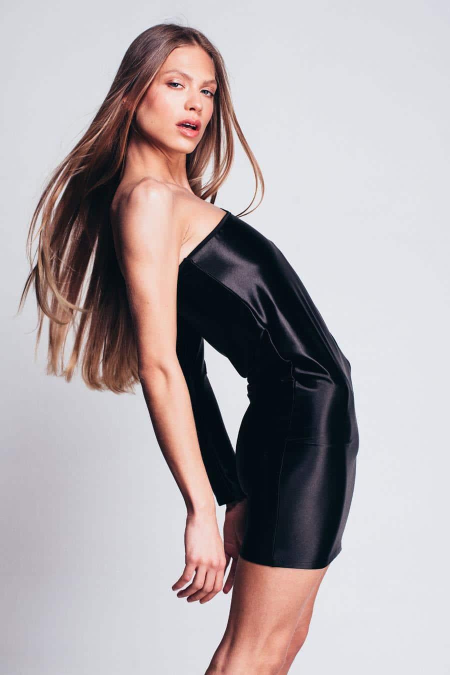 jagger zenska haljina kolekcija prolece leto 2021 ss 2021 kupi online jg 5515 01 6