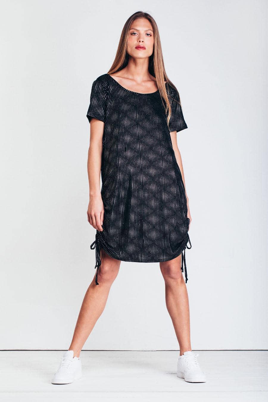 jagger zenska haljina kolekcija prolece leto 2021 ss 2021 kupi online jg 8456 01 1