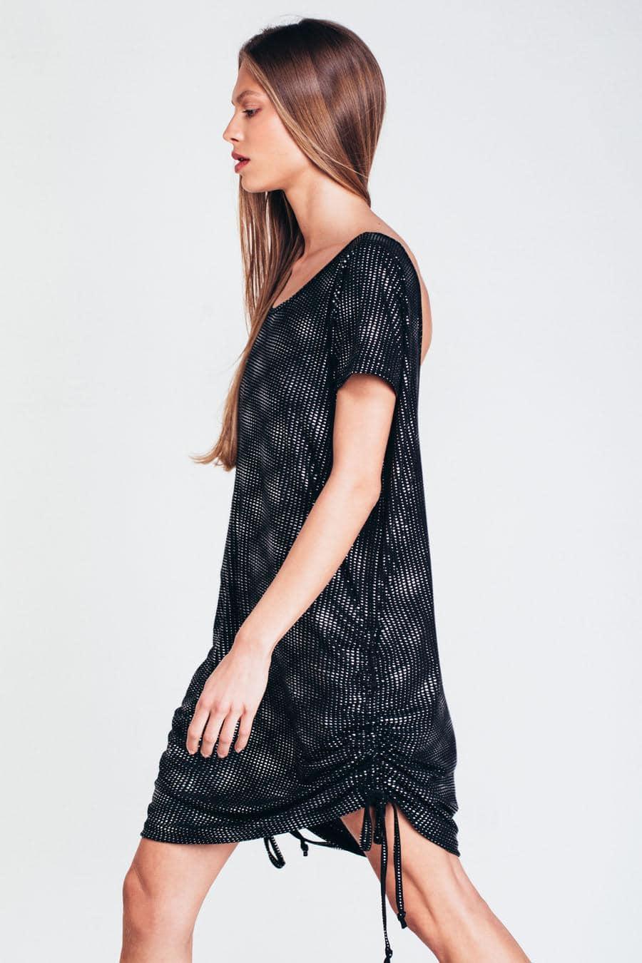 jagger zenska haljina kolekcija prolece leto 2021 ss 2021 kupi online jg 8456 01 3
