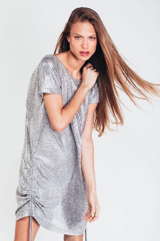 jagger zenska haljina kolekcija prolece leto 2021 ss 2021 kupi online jg 8456 05 1