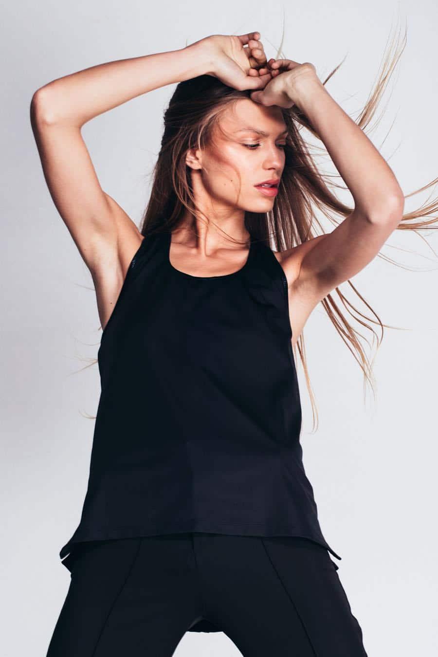 jagger zenska majica kolekcija prolece leto 2021 ss 2021 kupi online jg 8457 01 4
