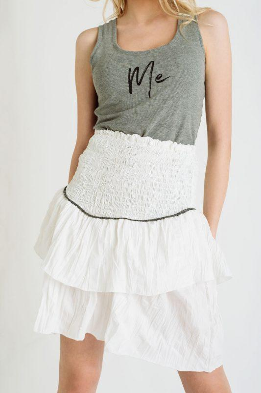 jagger zenska suknja kolekcija prolece leto 2021 ss 2021 kupi online jg 5499 02 1