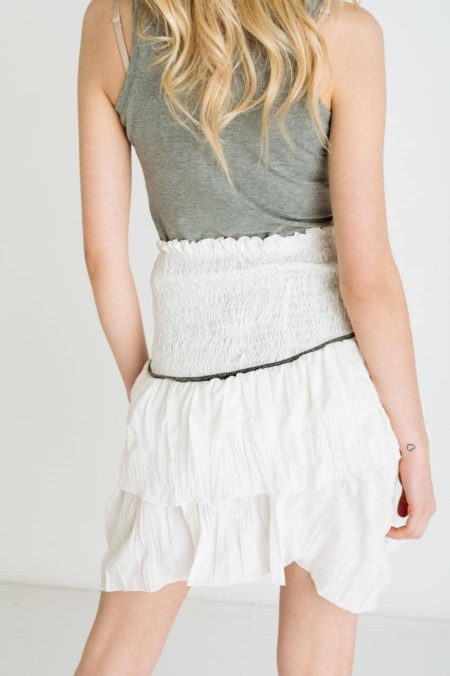 jagger zenska suknja kolekcija prolece leto 2021 ss 2021 kupi online jg 5499 02 2