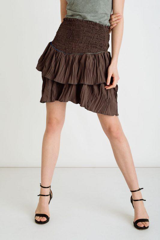 jagger zenska suknja kolekcija prolece leto 2021 ss 2021 kupi online jg 5499 06 1