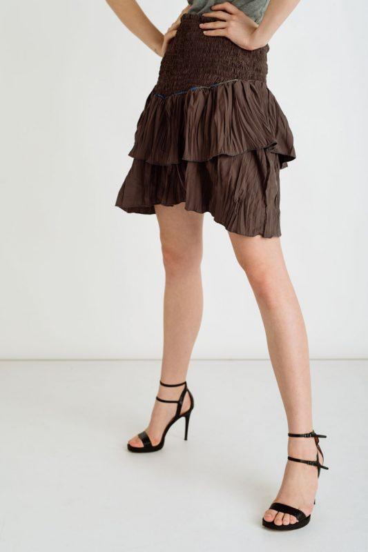 jagger zenska suknja kolekcija prolece leto 2021 ss 2021 kupi online jg 5499 06 2