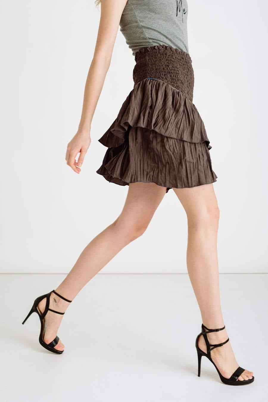 jagger zenska suknja kolekcija prolece leto 2021 ss 2021 kupi online jg 5499 06 3