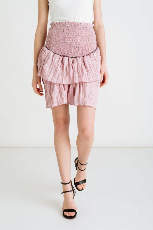 jagger zenska suknja kolekcija prolece leto 2021 ss 2021 kupi online jg 5499 10 1