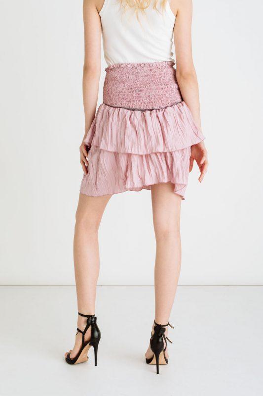 jagger zenska suknja kolekcija prolece leto 2021 ss 2021 kupi online jg 5499 10 2