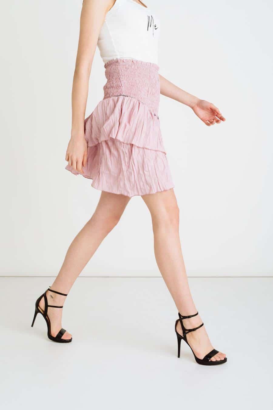 jagger zenska suknja kolekcija prolece leto 2021 ss 2021 kupi online jg 5499 10 3