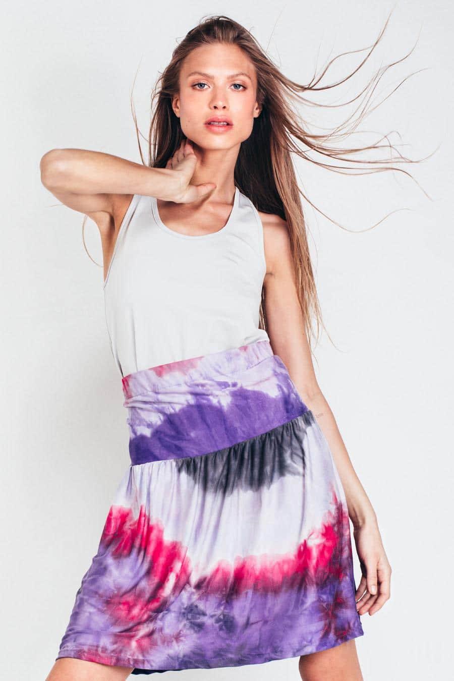 jagger zenska suknja kolekcija prolece leto 2021 ss 2021 kupi online jg 5510 16 1