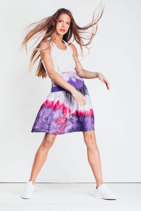 jagger zenska suknja kolekcija prolece leto 2021 ss 2021 kupi online jg 5510 16 2