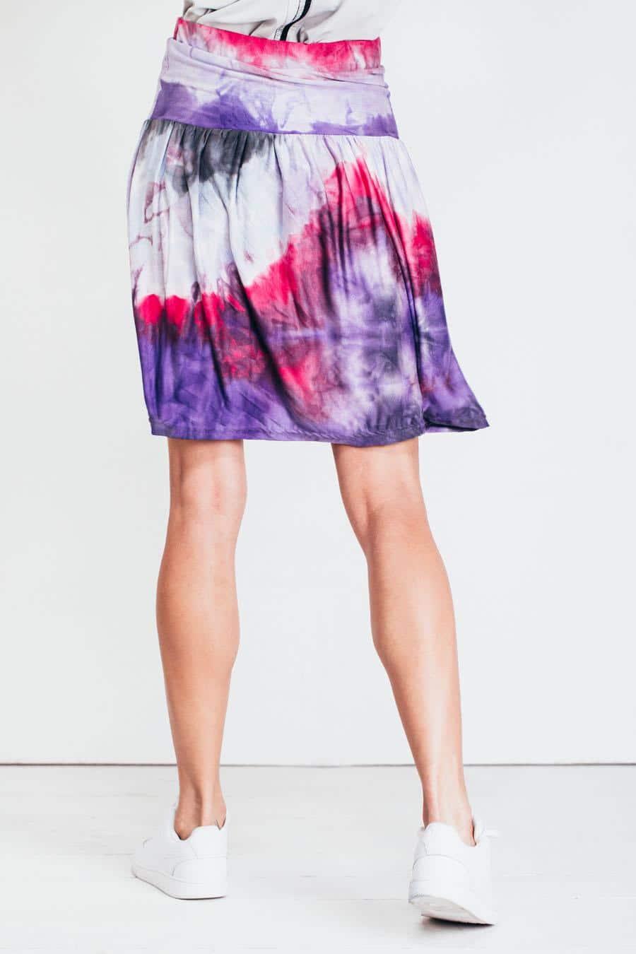 jagger zenska suknja kolekcija prolece leto 2021 ss 2021 kupi online jg 5510 16 5