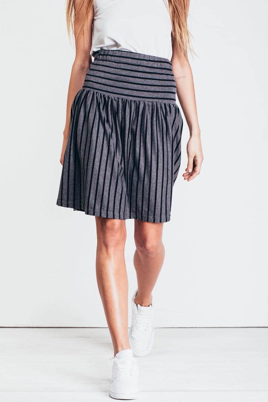jagger zenska suknja kolekcija prolece leto 2021 ss 2021 kupi online jg 5512 19 1