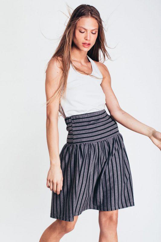 jagger zenska suknja kolekcija prolece leto 2021 ss 2021 kupi online jg 5512 19 2